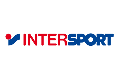 Logo der IIC-Intersport International Corporation GmbH