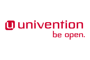 Logo Univention