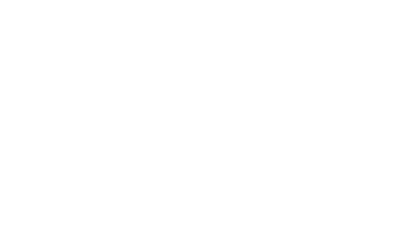 Logo Marello Unified Commerce