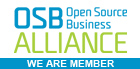 OSBALLIANCE Logo